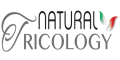 Natural Tricology